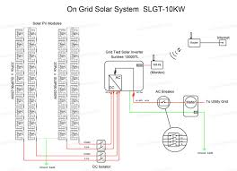 kw pv wiring diagram discover your wiring diagram collections solar pv generation meter wiring diagram nodasystech