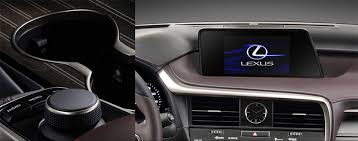 Lexus Navigation Generation Chart Lexus To Add Smartphone Powered Navigation System To Select