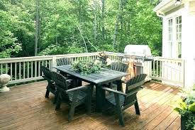 Front porch cost calculator Screened Porch Porch Cost Estimator Porch Cost Estimator Deck Cost Estimator Deck Porch Project Costs Deck Cost Estimator Porch Cost Estimator Patio Design Ideas Porch Cost Estimator Porch Cost Estimator Front Porch Cost Estimator