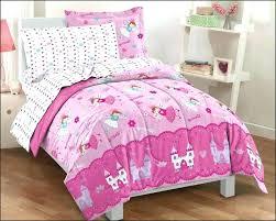 pink bed comforter princess bedding full bedroom bed comforters luxury kids twin bed bedding set princess girls pink pink twin bed comforter set vs pink bed