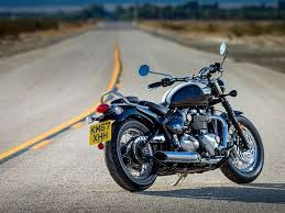 the 2018 triumph speedmaster is a wolf in sheep s clothing cycle
