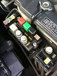 revere polarity jump starting 92 ls400 radio more wont work revere polarity jump starting 92 ls400 radio more wont work