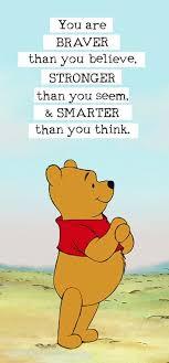 Walt Disney Quotes About Friendship Enchanting Walt Disney Quotes About Friendship Simple Best 48 Disney Friendship