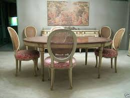 antique dining tables amazing vine dining room chairs inspiration antique dining antique dining room chairs prepare antique round dining table ebay