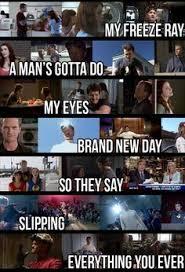 Doctor Horrible's Sing-along-blog on Pinterest   Neil Patrick ... via Relatably.com