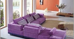 purple furniture. Purple Furniture Sets Sofas Chairs Living Room Interior Designs R