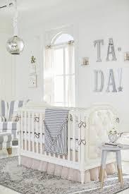 Best 25+ White nursery furniture sets ideas on Pinterest   Grey ...