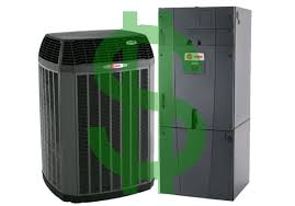 trane ac unit cost. Contemporary Unit How Much A New Trane Air Conditioner Cost To Ac Unit C