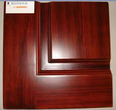 dark mahogany furniture. Door Paints Pretty Interior Paint Colors To Inspire You! Dark Mahogany Furniture