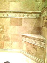 average cost to install tile flooring average cost of installing tile flooring average cost to install