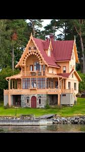 great architecture houses. Fine Architecture Great Architecture Houses Cute House With Great Architecture But The  Colors Have To Go And Architecture Houses M