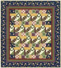 13 best Thimbleberries images on Pinterest | Addiction, Airplanes ... & Thimbleberries Club 2011, Border Blast, Block of the month @ Your Quilt Shop Adamdwight.com