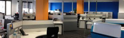 office ebay. EBay Australia Level 15 Office Ebay