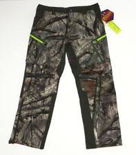 under armour upland pants. under armour coldgear infrared mossy oak scent control speed freek pants men\u0027s upland e