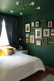 Small Green Bedroom 17 Best Ideas About Green Bedroom Design On Pinterest Green