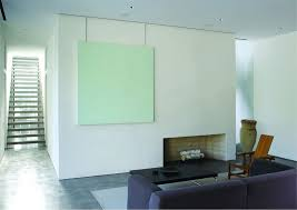 extravagant home office room. glenwood residence desirable extravagant home office room a