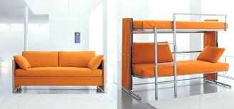Couch bunk bed convertible Sleeper Sofa Couch To Bunk Bed Convertible Sofa Bunk Bed Ikea Corerpco Couch To Bunk Bed Convertible Sofa Bunk Bed Ikea Freizeitparks
