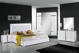 white bedroom furniture sets. Exellent Bedroom Elitewhitehighglossbedroomfurnitureset5 Inside White Bedroom Furniture Sets H