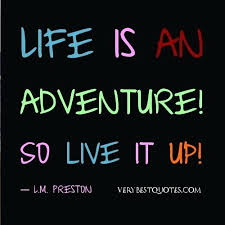Small Quotes About Life Unique Small Quotes About Life 48 Short Quotes About Life Mind Boggling