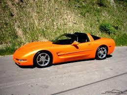 1998 C5 Corvette | Ultimate Guide (Overview, Specs, VIN Info ...