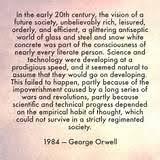 george orwell essay help order custom essay can you write an essay in a day
