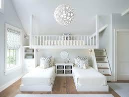 Schlafzimmer Kommoden Dekorieren Romantische Deko Ideen Fur