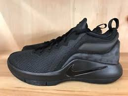 lebron witness. image is loading nike-lebron-witness-2-ii-black-anthracite-lebron- lebron witness