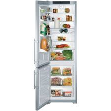 small kitchen refrigerator. Small Kitchen Refrigerator G