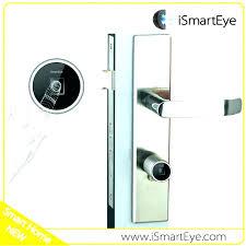 electronic sliding door lock automatic door electromagnetic lock manufacturers and suppliers in china electronic sliding patio electronic sliding