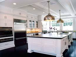 home depot kitchen island lighting with glomorous chandeliers fixtures in and 7 great pendant lights along 720 on