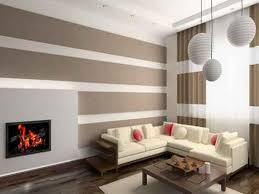 Home Painting Ideas Interior Color New Inspiration Ideas