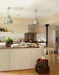 Mini Pendant Lighting For Kitchen Kitchen Hanging Lights For Kitchen For Voguish Contemporary Mini