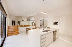 sloping block home builders amp split level house plans melbourne inspiring split home designs