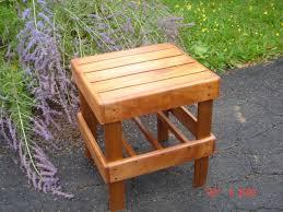 Outdoor Sectional Framing DIY Project  Deck Tutorials  Pinterest Outdoor Mahogany Furniture