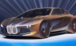 2018 infiniti usa. contemporary 2018 bmw i next coming in 2020 dubbed the generation of electro for  strategy on 2018 infiniti usa a