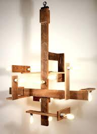 literarywondrous barn wood chandelier photo ideas