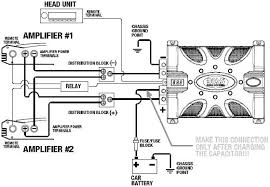 wiring diagram for car stereo capacitor wiring diagram wiring diagram for capacitor auto schematic