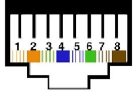 wiring color code pinouts for the ic 706mkiig hm 103 mic