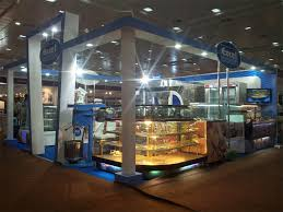 Excel Refrigeration Bakery Equipment Manufacturers Of Bakery