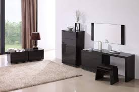 Modern Luxury Bedroom Furniture Quality Elite Design Furniture Set With Extra Storage Baltimore