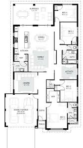 4 story house plans preview a 4 bedroom house 4 story house plans with elevator