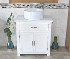 Light Oak Bathroom Furniture Oak Bathroom Furniture Vanity Units Cabinets More