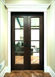 prehung interior french doors home depot home depot solid core interior doors wonderful custom french glass