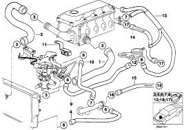 bmw 318i engine parts diagram bmw wiring diagrams online