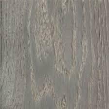 Soffitto In Legno Grigio : Parquet multistrato flottante in legno spazzolato grigio