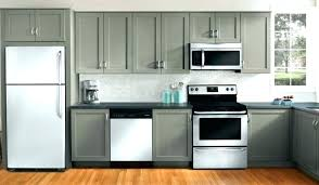 Grey green paint color Colors Sherwin Gray Green Painted Kitchen Cabinets Gray Painted Kitchen Cabinets Gray Painted Kitchen Cabinets Magnificent Gray Cabinets Annetuckleyco Gray Green Painted Kitchen Cabinets Gray Painted Kitchen Cabinets