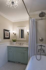 bathroom remodeling kansas city. Bathrooms Design Bathroom Remodel Milwaukee Shower Remodeling Kansas City