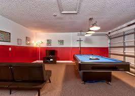 florida villa services game rooms. Florida Villa Services Game Rooms Summerset  With Video