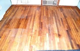 refinishing hardwood floors without sanding. How To Restore Old Wood Floors Without Sanding Restoring Hardwood Refinishing