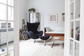 arne jacobsen egg chair replica. Arne Jacobsen Egg Chair/Ottoman. Move Pointer Over The Image To Zoom In Chair Replica
